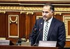 وكيل مجلس النواب: «لا بد من إصدار فتوى لتكفير الإرهابيين»