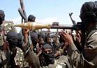 نيجيريا تكثف القتال ضد بوكو حرام