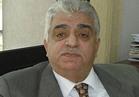 «الصناعات الهندسية» تنظم زيارة لمصانع برج العرب بالإسكندرية