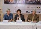 توقيع برتوكول تعاون بين اتحاد نساء مصر وجامعة القاهرة