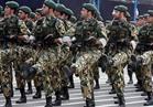 إيران تهدد بضرب «ملاذات آمنة»  للمتشددين داخل باكستان