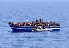 """احتجاز 15 شخصا نظموا رحلات """"فارهة"""" للهجرة غير الشرعية بإيطاليا"""