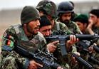 القوات الأفغانية تدمر محطة إذاعية لداعش وتقتل 34 من مسلحي التنظيم