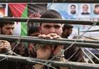 الأسرى الفلسطينيون يواصلون إضرابهم لليوم الـ23