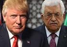 الرئيس الفلسطيني يهدد بالخروج من أوسلو ويدعو لتبني قرارات حاسمة ضد إسرائيل