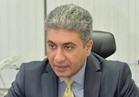 وزير الطيران المدنى يستقبل منظمي منتدي الطيران الإفريقي