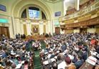 رئيس النواب: عقدنا 68 جلسة عامة خلال دور الإنعقاد الثاني