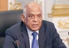هيكل: رئيس البرلمان يتوجه إلى اليابان لتعزيز الصداقة «المصرية- اليابانية»
