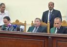 تأجيل محاكمة المتهمين بـ«اغتيال هشام بركات» لـ13 مايو