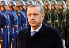 """اردوغان: التعاون الاقتصادي مع دول الخليج """"دون المستوى"""""""
