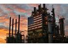 امريكا تتوقع نمو الطلب العالمي على النفط لعام 2017
