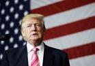 ترامب يمدد العقوبات الأميركية على سوريا سنة إضافية