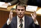 """مانويل فالس يعارض إعادة """"الجهاديين الفرنسيين"""" من سوريا والعراق"""