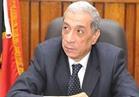 مد أجل الحكم على المتهمين باغتيال النائب العام السابق لـ 17 يونيو الجاري