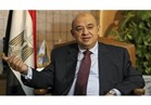 راشد: تجاوزنا الأزمة وعام 2018 انطلاقة جديدة للسياحة المصرية