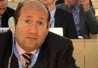 السفير عمرو رمضان يفتتح اللجنة الاستشارية لحقوق الإنسان بالأمم المتحدة
