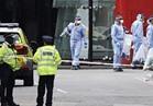 اسبانيا: مواطننا قتيل هجمات لندن توفي بسبب طعنة في الظهر