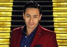 حمادة هلال: تامر حسني أفضل من غني للمرأة