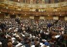 علاء عابد : قرار البرلمان بشأن تيران وصنافير سيكون تاريخيا