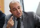 «اتصالات النواب» توصي بدمج تكنولوجيا المعلومات في القطاعات الاقتصادية