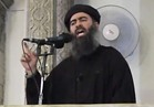 مقتل زعيم تنظيم داعش أبو بكر البغدادي