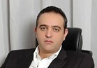 محمد حفظي: أعاني من الإحباط داخل المجال الفني
