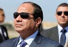 اليوم.. الرئيس السيسي يلتقي وزير الداخلية الفرنسي ورئيس شركة الكهرباء والغاز