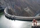 تأجيل دعوى حماية مصالح مصر المائية لـ ١٥ يونيو