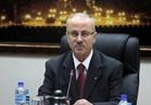 وزير المالية الإسرائيلي يعقد اجتماعا في الضفة الغربية مع رئيس الوزراء الفلسطيني