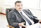 """وزير قطاع الأعمال يوجه بإعداد خطة عاجلة لتطوير شركة """"مصر للسياحة"""""""