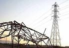 انقطاع التيار الكهربائي عن مدينتي الغردقة وسفاجا بالكامل