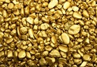 مصادر : فوز 4 شركات في مناقصة الذهب العالمية المصرية
