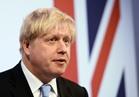 موسكو تعتزم التركيز على تطبيع العلاقات مع لندن خلال زيارة جونسون