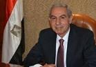 طارق قابيل : مرحلة جديدة من التعاون المشترك مصر و ألمانيا