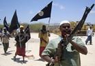 مصرع 8 من عناصر تنظيم الشباب خلال الغارة الأخيرة على الصومال
