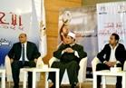 الأوقاف: دورات تدريبية للأئمة لتوعية المواطنين في المساجد بخطورة الإدمان