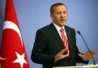 إردوغان يعتزم زيارة السعودية والكويت وقطر لحل الأزمة الخليجية