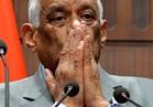 تشريعية النواب توافق على اتفاقية «تيران وصنافير» وتحيلها للجلسة العامة