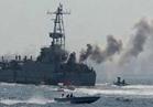 تعرض سفينة إماراتية لهجوم في ميناء المخا اليمني