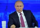 وزير الدفاع الروسي يبلغ بوتين: «زعيم داعش ربما قتل»