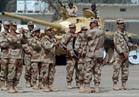 القوات العراقية تتقدم صوب جامع النوري في الموصل