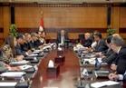 الحكومة: زيادة إقبال المواطنين على تحديث البطاقات التموينية