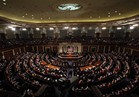 أعضاء بـ«الشيوخ الأمريكي» يريدون موافقة الكونجرس على عمل عسكري بسوريا