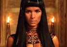 الأبراج الفرعونية..تعرف على صفاتك كما قال الأجداد