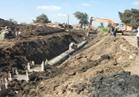 3 مليار جنيه لتنفيذ مشروعات الري المطور