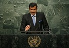 سفير البحرين بموسكو: توقف الدعم القطري للإرهاب شرطنا الوحيد لعودة العلاقات