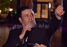 هيثم دبور يكشف كيف أعاد محمد فؤاد تقديم «يلا بينا يلا» بعد داليدا