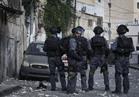 مقتل مجندة إسرائيلية متأثرة بجروحها في عملية طعن بالقدس