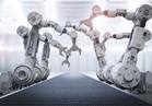 شبكات الجيل الخامس تسيطر على تكنولوجيا المستقبل !!