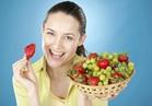15 نوع من الأطعمة.. تناوليها في أي وقت وبأي كمية